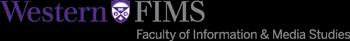 Western University: Faculty of Information & Media Studies