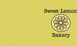 Sweet Lemon Bakery operated in London for two years before closing its doors last December.