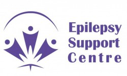 Epilepsy-Support-Centre