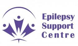 Epilepsy-Support-Centre