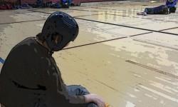 Game On Children Resized