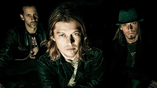 Puddle of Mudd no-show causes uproar | Western University Report
