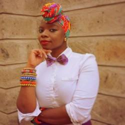 Rita Nketiah
