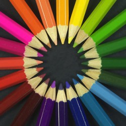 rsz_colouring_pencils