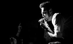 Photo of Ajay Massey