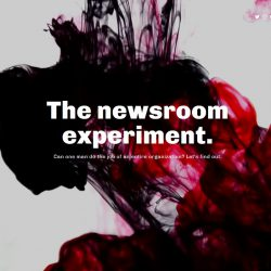 newsroomexperiment4