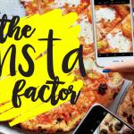insta-factor
